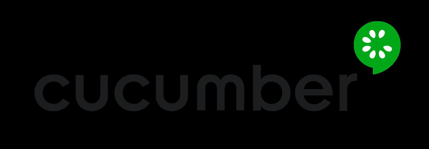test-automation-cucumber-bdd-testing-ementor