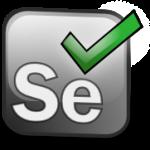 Test Automation - selenium