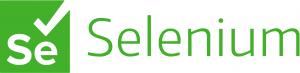 selenium-new-logo