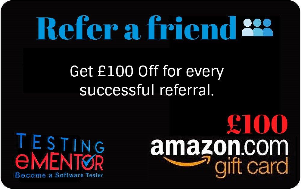 testing-ementor-refer-a-friend